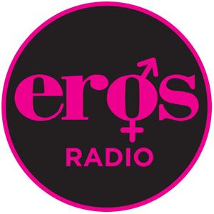 Radio EROS RADIO EUROPE