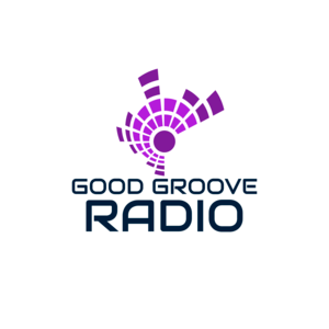 Radio Good Groove Radio