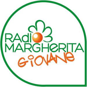 Radio Margherita Giovane