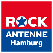 Radio ROCK ANTENNE Hamburg