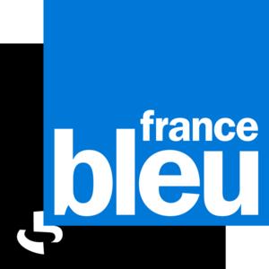 Radio France Bleu Paris