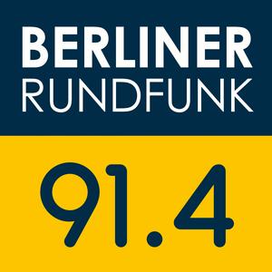 Radio Berliner Rundfunk 91.4 – Die besten Hits aller Zeiten