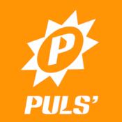Radio Puls'Radio