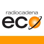 Radio Cadena Eco