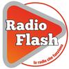 Radio Flash