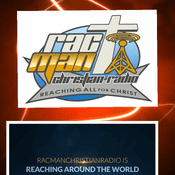 Radio Rac Man Christian Radio