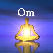 Radio CALM RADIO - Om