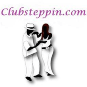 Radio Clubsteppin.com