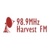 Radio Harvest FM 98.9 FM