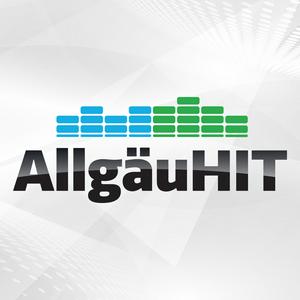 AllgäuHIT