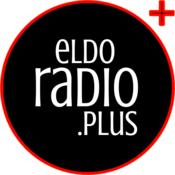 Radio Eldoradio Plus!