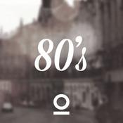Radio One 80's