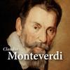 CALM RADIO - Claudio Monteverdi