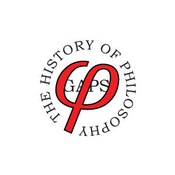 Podcast History of Philosophy Without Any Gaps