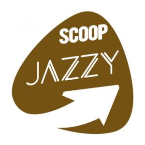Radio Radio SCOOP 100% Jazz