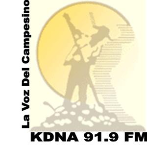 Radio KDNA - 91.9 FM