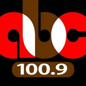 Radio ABC Radio 100.9