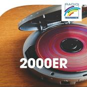 Radio Radio Regenbogen - 2000er