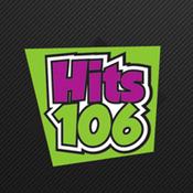 Radio KFXX-FM - Hit 106.7 FM