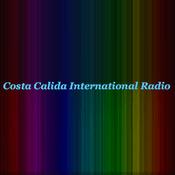 Radio Costa Calida International Radio 90.0 & 100.0 FM