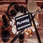 Podcast Filmriss