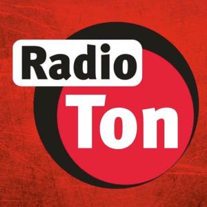 Radio Radio Ton Live