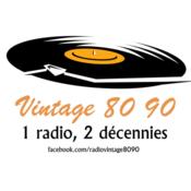 Radio VINTAGE 80-90