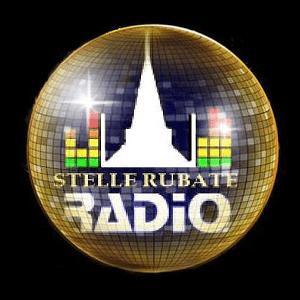 Radio RADIO STELLE RUBATE