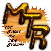 Radio MagicTown-Radio