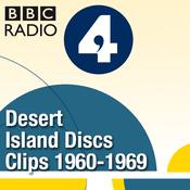 Podcast Desert Island Discs: Fragment Archive 1960-1969