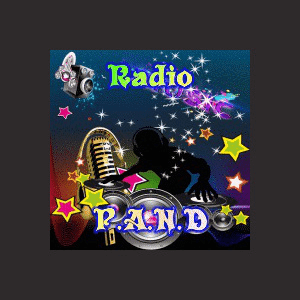Radio radio angel night