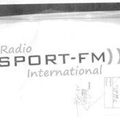 Radio sport-fm