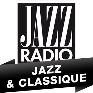 Radio Jazz Radio - Jazz & Classique