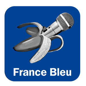 Podcast France Bleu Alsace - Bernadette et Jean Claude