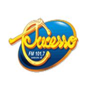 Radio Radio Tupinamba 1120 AM