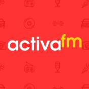 Radio Activa FM Valencia