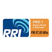 Radio RRI Pro 1 Meulaboh FM 97.0