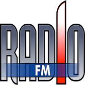 Radio Radio 1 fm