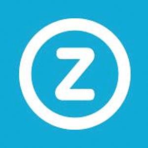 Radio Omroep Zeeland