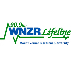 Radio WNZR - The Lifeline 90.9 FM