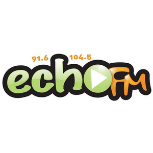 Radio Echo Fm