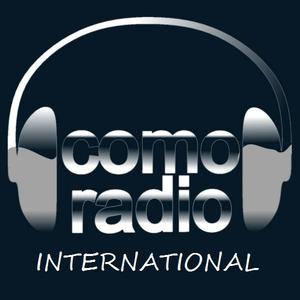 Radio Comoradio International