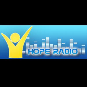 Radio HOPE Radio