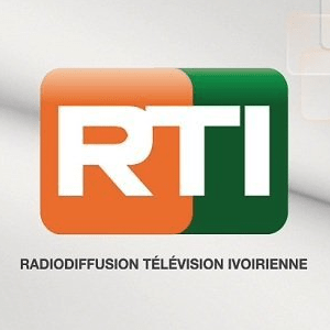 Radio RTI Radio Côte d'Ivoire