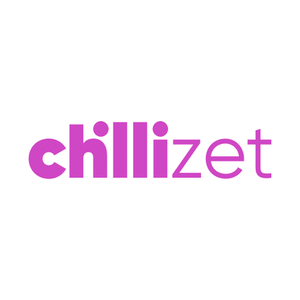 Radio Chilli ZET Soul