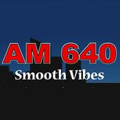 Radio WMFN - La Poderosa 640 AM