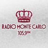 Radio Monte Carlo 105.9 FM