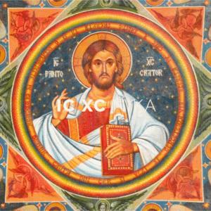 Radio Orthodox Heaven