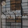 Música para estudar - NRJ