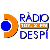 Radio Ràdio Despí 107.2 FM